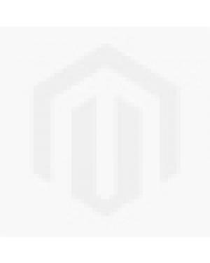 SYMONS 3' INNER ECCENTRIC BUSHING PN 2207 05613-202